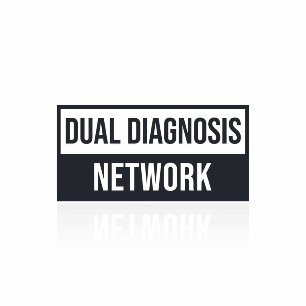 Donate to the Dual Diagnosis Network
