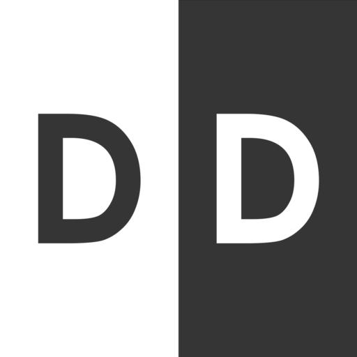 Dual Diagnosis Network - The UK Dual Diagnosis Resources Hub