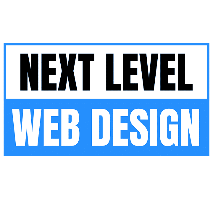 Next Level Web Design: Proud Supporters of the We Are Complex Network