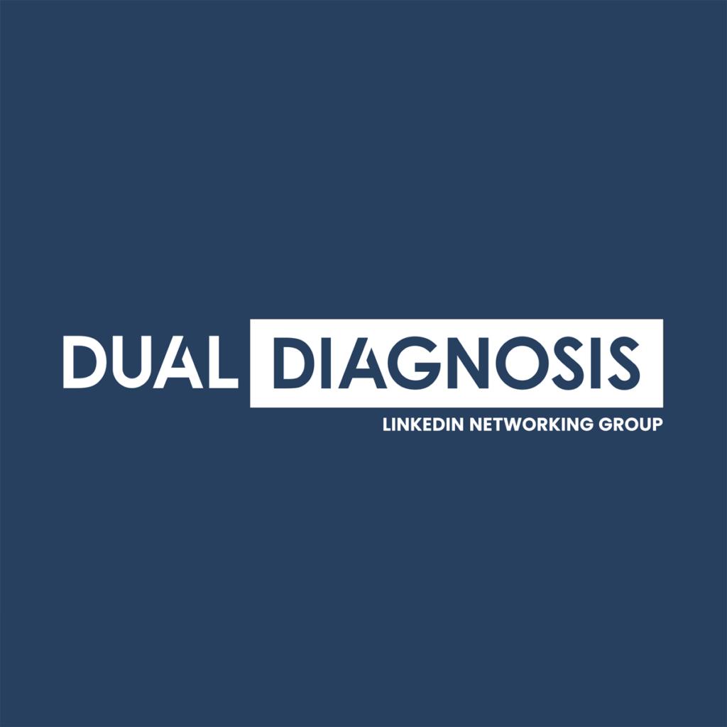 Dual Diagnosis Professionals Resources