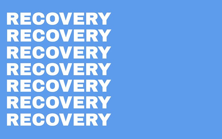 Alcoholism Recovery Resources
