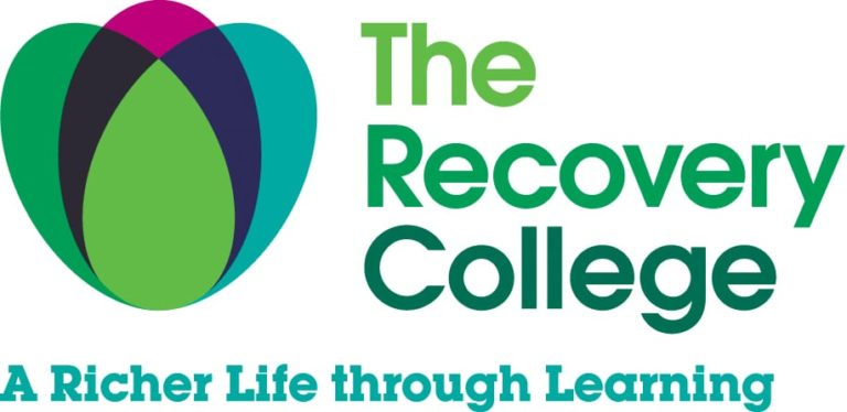 C&I Recovery College Logo