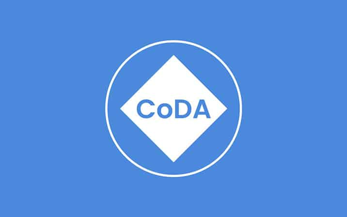 Co-Dependents Anonymous or (CoDA)