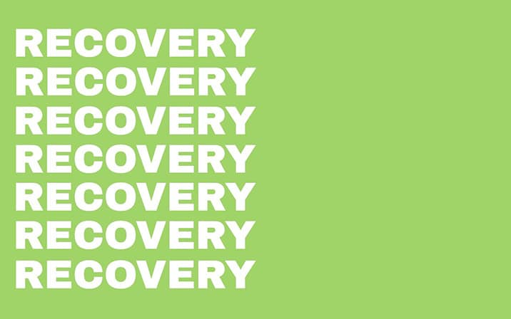 Gambling Recovery Resources
