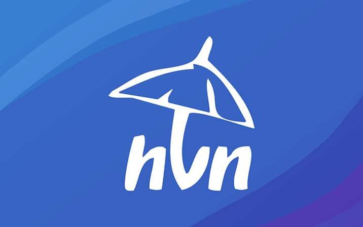 Hearing Voices Network (HWN)