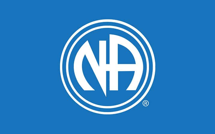 NA - Information for Professionals