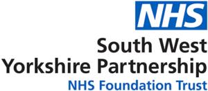 South West Yorkshire Partnership NHS Foundation Trust Logo