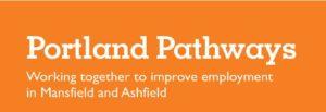 Portland Pathways Recovery College logo