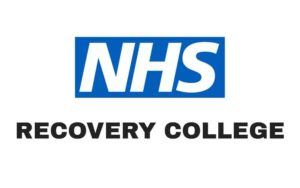 Recovery College @ Recovery College Directory