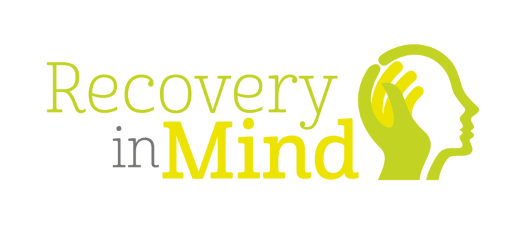 Recovery In Mind logo