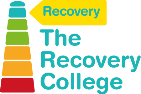 Southern Health Recovery College Logo