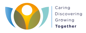 The Gateway Recovery College Logo