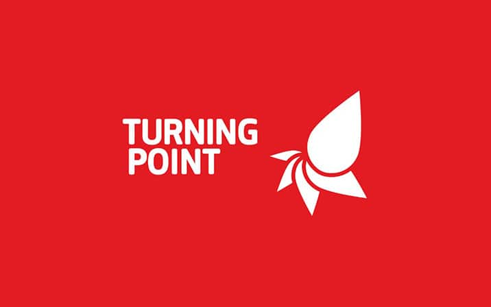 Dual Diagnosis Toolkit by Turning Point