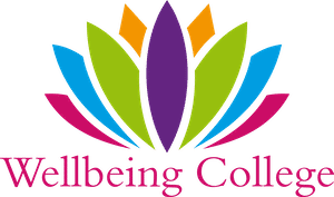 Wellbeing College Barnes Logo