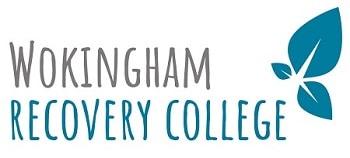 Wokingham Recovery College Logo