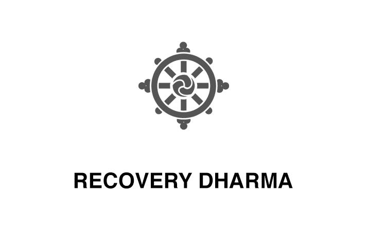 Recovery Dharma UK