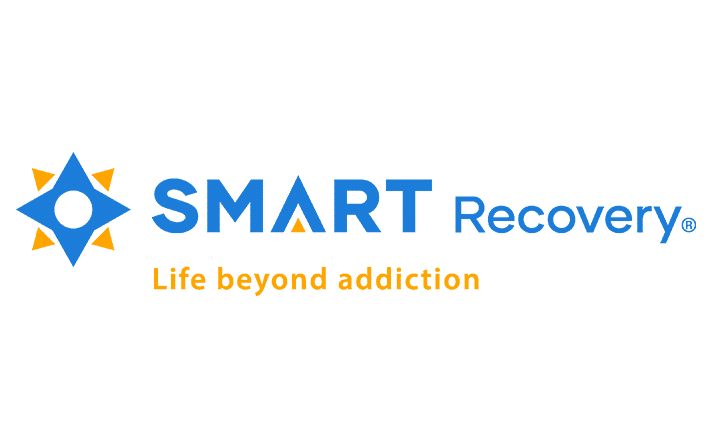 SMART Recovery UK
